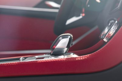 Jag_F-PACE_21MY_09_Location_Interior_19_Detail_150920