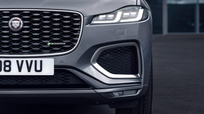 Jag_F-PACE_21MY_20_Location_Static_04_Detail_150920