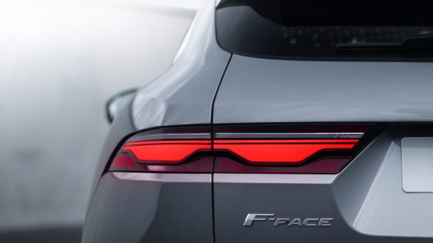 Jag_F-PACE_21MY_23_Location_Static_07_Detail_150920