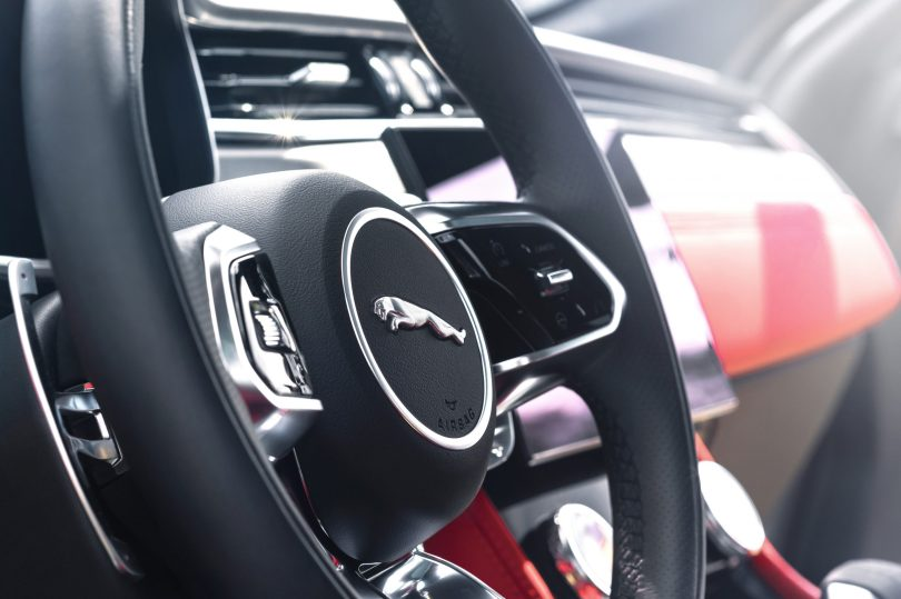 Jag_F-PACE_21MY_Location_Interior_03_Detail_150920