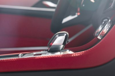 Jag_F-PACE_21MY_Location_Interior_19_Detail_150920