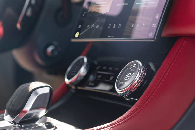 Jag_F-PACE_21MY_Location_Interior_20_Detail_150920