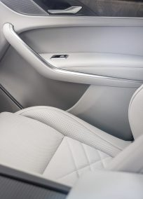 Jag_F-PACE_21MY_Location_Interior_28_Detail_150920
