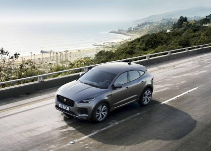 Jag_E-PACE_21MY_300_SPORT_Dynamic_281020_001