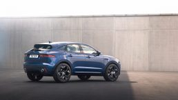 Jag_E-PACE_21MY_Exterior_281020_005