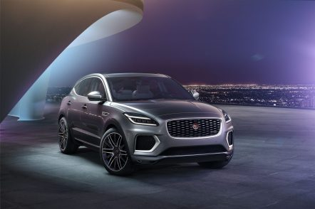 Jag_E-PACE_21MY_Exterior_281020_050