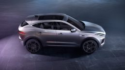 Jag_E-PACE_21MY_Exterior_281020_052