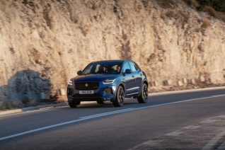 Jag_E-PACE_21MY_Exterior_281020_064