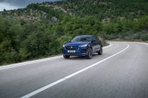 Jag_E-PACE_21MY_Exterior_281020_067