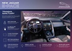 Jag_E-PACE_21MY_Tranquil_Sanctuary_Infographic_281020