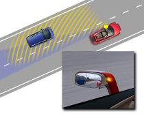 7034_Volvo_SCC_Safety_Concept_Car_2001