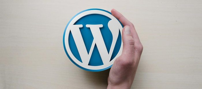 Wordpress PlugIns (Bild: Pixabay)