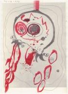 53.1 Aneignung des Nullraums (c) Zeichnung von Susanne Haun