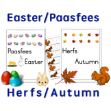 https://teachingresources.co.za/product/herfstyd-autumn/