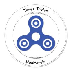 https://teachingresources.co.za/product/woer-woer-maaltafels-fidget-spinner-times-tables/