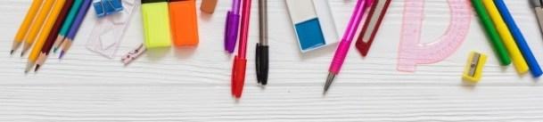 pennen 1