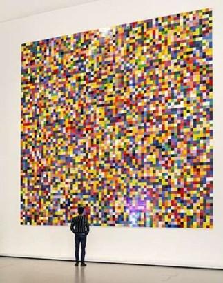 4900 Farben.jpg