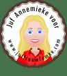 Juf Annemieke