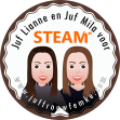 steam-juffen-voor-Juffrouw-Femke