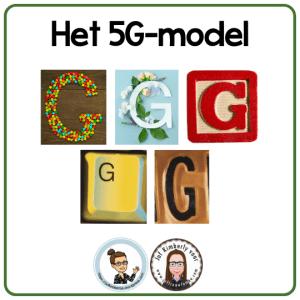 5G-model