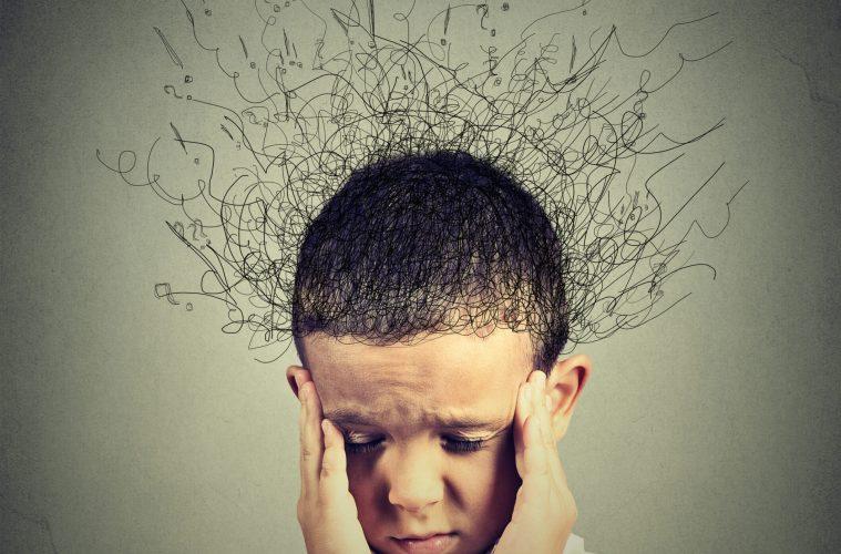 Hoe kun je als leerkracht omgaan met ADHD in de klas?