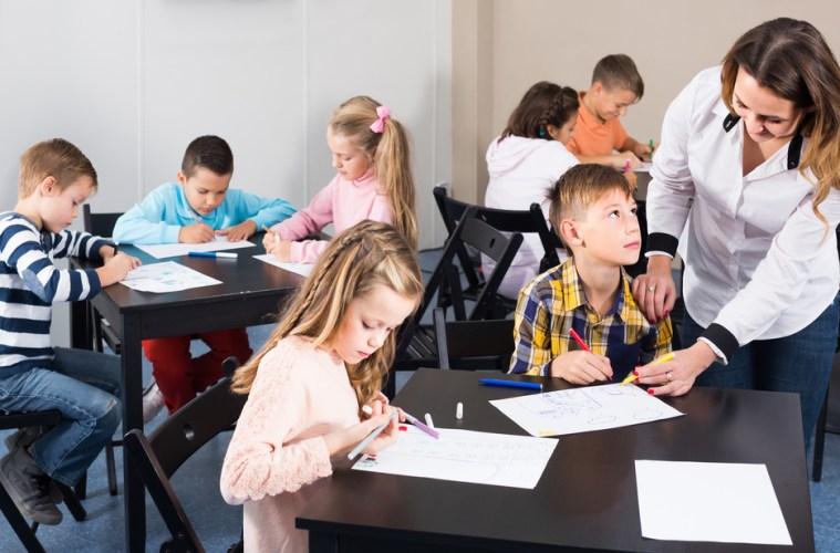 Maatwerk in het basisonderwijs, hoe dan?