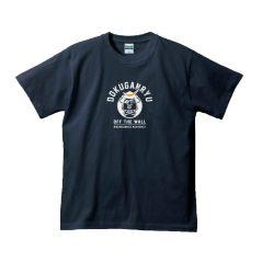 Tシャツ単体全種-03