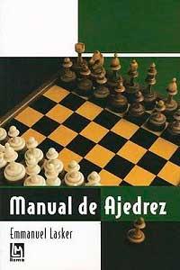 Manual-de-ajedrez-Emanuel-Lasker--Emanuel-Lasker-Manual-of-Chess-(1926)