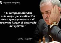 Frases-célebres-de-Garry-Kasparov