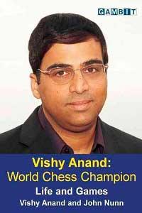 viswanathan-anand-vishy-anand---world-chess-champion-life-and-games