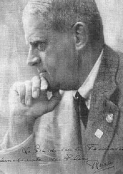 Alexander-Rueb-Fide