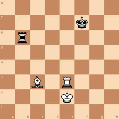 Alfil-+-Torre-contra-Torre-del-adversario
