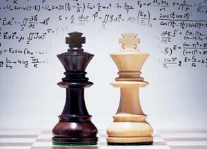El-Gran-Maestro-puede-calcular-todo