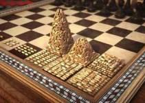 Grano-y-el-ajedrez