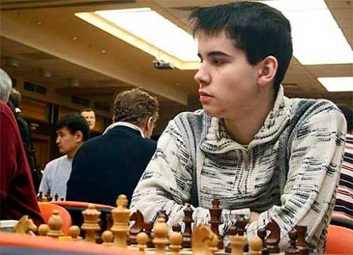 Ian-Nepomniachtchi-joven