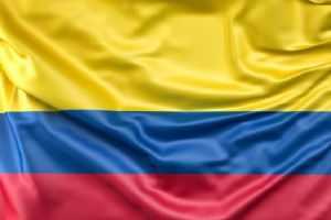 Los mejores jugadores de Ajedrez de colombia-ranking fide