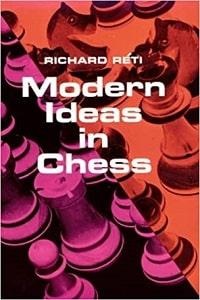Modern Ideas in Chess-min
