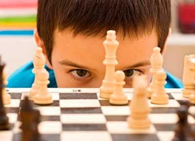 tipos de jugadores de ajedrez jugador Pasivo