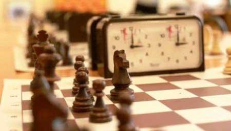 Que-es-ajedrez