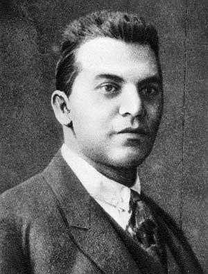Richard-Réti-(1889–1929).