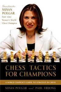 Susan-polgar-Chess-Tactics-for-Champions