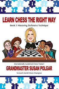 Susan-polgar-Learn-Chess-the-Right-Way