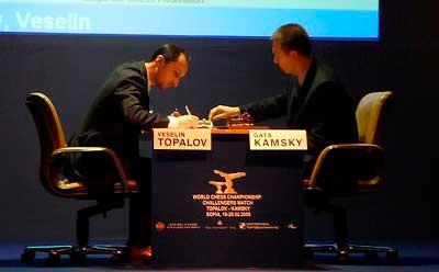 Topalov-vs-Kamsky
