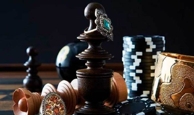 Ajedrez-y-poker