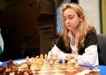 Antoaneta-Stefanova