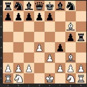 ejemplo notación 3