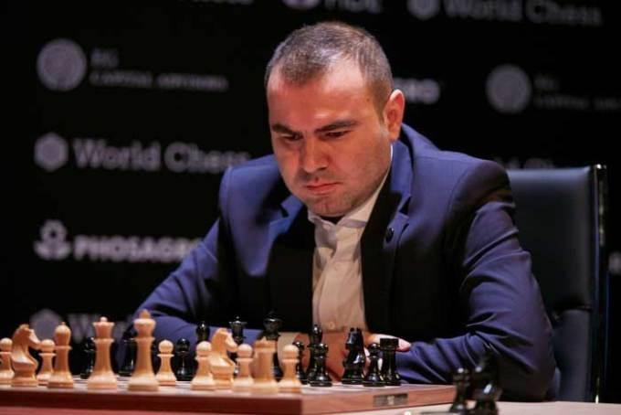shakhriyar-mamedyarov