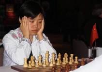 Xie-Jun