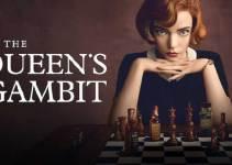 the-queens-gambit-Frases