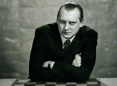 Alexander-Alekhine-famoso